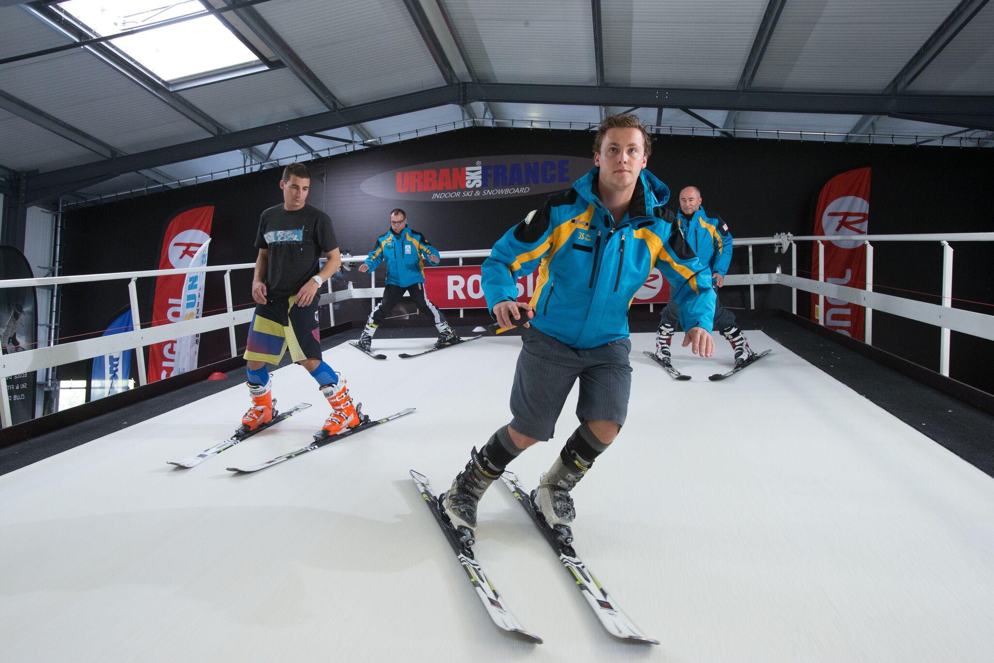 Urban ski France brut-2