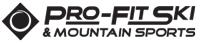 pro-fit-black-logo