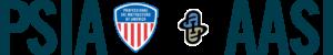 psia-logo