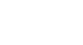 Roundtop Mountain Resort Ski Logo