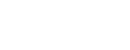 Whitetail Ski Resort Logo