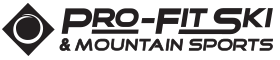 Pro-Fit Ski & Mountain Sports Leesburg Virginia