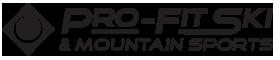 Pro-Fit Ski & Mountain Sports Leesburg Virginia