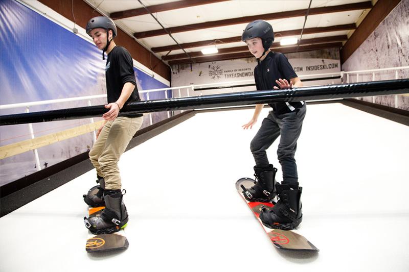 inside-ski-snowboard-lessons